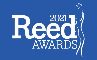 Medium Buying Named Finalist for Reed Award